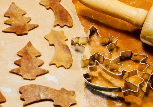 Gingercookies1